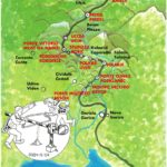 Mejni Prehod - Linea di Confine