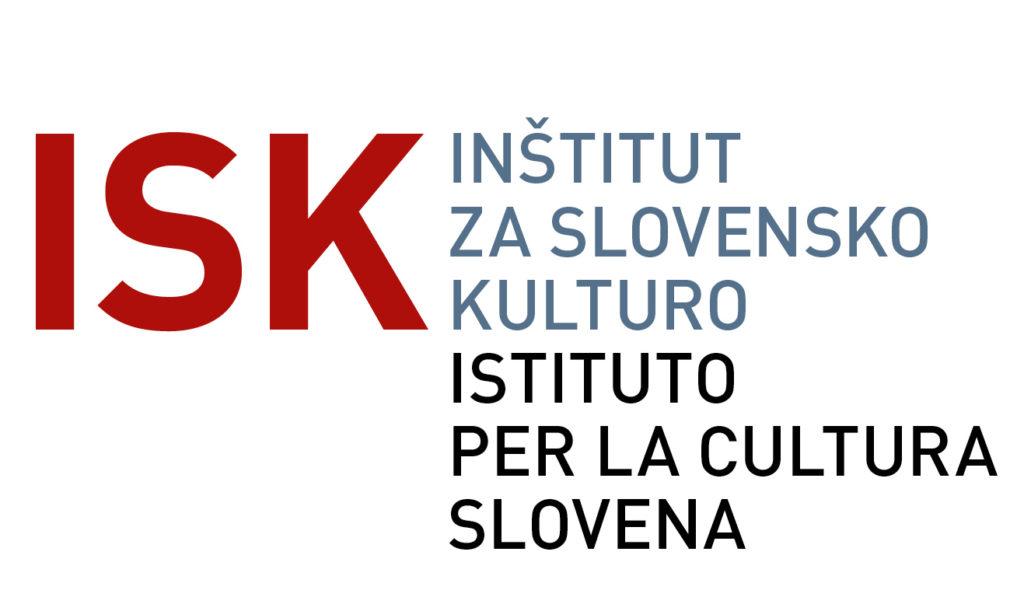 logo_piccolo-ISK5